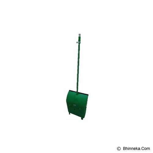 CLEAN MATIC Dust Pan 211333